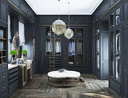 art deco decorating ideas for bedroom. closet do marido - neoclassical and art deco characteristics in two luxurious interiors \u2013 interior decorating ideas for bedroom c