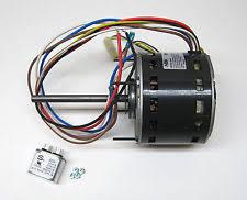 1 3 hp blower motor ebay fasco d727 wiring diagram furnace air handler blower motor 1 3 hp 1075 rpm 230 volt 3 speed for