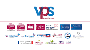 Vps Healthcare Abu Dhabi Uae Accessible Affordable