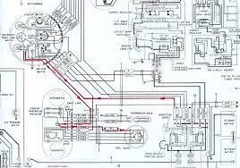 austin champ fuel gauge system austin champ fuel pump wiring diagram