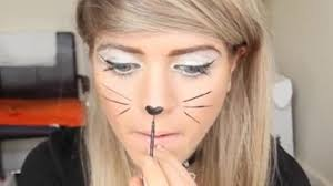 pewpie makeup tutorial coub gifs with sound jpg 1280x720 pewpie without makeup