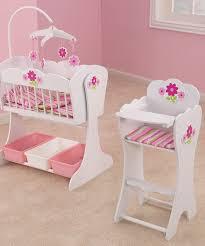 25 unique Baby doll crib ideas on Pinterest
