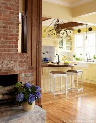 Kitchen Cabinets Knoxville Tn Kitchen Design Knoxville Tn Sha Excelsiororg