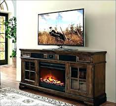 tv stand with electric fireplace insert modern electric fireplace entertainment center modern electric fireplace stand fireplace