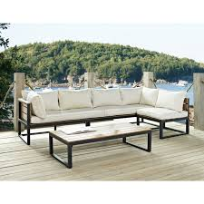 7 best outdoor furniture images on deep seat patio cushions 24 24