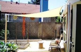 patio ideas medium size diy porch awning door canopies b p windows canopy black grey awnings canvas