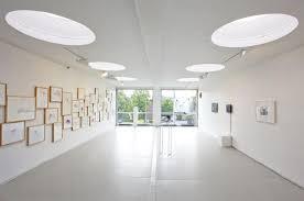 Amazing Interior Gallery Design Inspiration Graphic Interior Design Gallery.  Interior Gallery Design Inspiration Graphic Interior