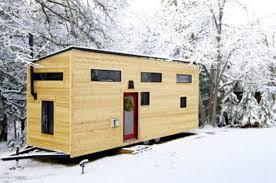 modern tiny house 2