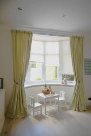 Bay Window Curtains And Blinds Ideas For Bay Window Privacy U2013 Day Bay Window Blind Ideas