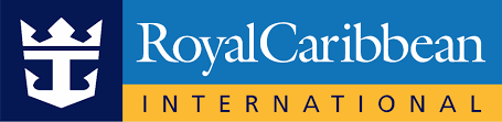 Image result for royal caribbean symphony of the seas logo
