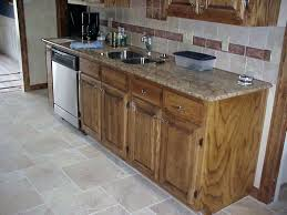 kitchen cabinet refacing s cabinet refacing costs types essential small kitchen cabinet refacing cost estimate