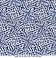modern carpet pattern seamless. vector seamless pattern, abstract geometric background illustration, fabric textile pattern modern carpet