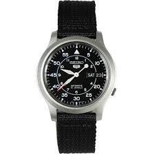 seiko military watches seiko military watch