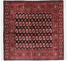 8x8 square rugs awesome design 4 full image for 8x8 square jute rug