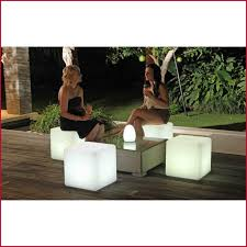 light up outdoor furniture warm best home inspo outdoor living images on