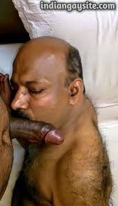 Indian gay oldman sex
