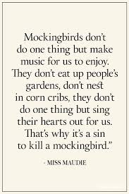 Best Harper Lee Quotes Quotes From To Kill A Mockingbird Gorgeous Harper Lee Quotes