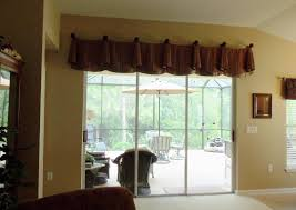 interior sliding door curtain ideas patio curtains ikea window comfortable glass various 18 sliding