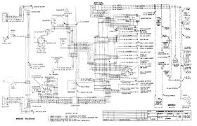 1957 chevy wiring diagram 1957 wiring diagrams