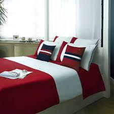 tommy hilfiger duvet cover bed set property best home images on for 9 bedding tommy hilfiger
