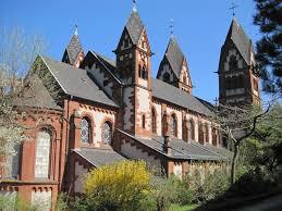 Sammlung von silvio weiß • zuletzt aktualisiert: St Lutwinus Mettlach Wikipedia