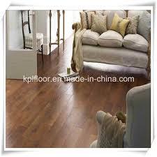 china uv coating wood pvc vinyl floor tile pvc unilin lvt flooring china flooring tile pvc floor tile