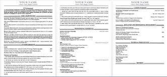 Professional Resume Writing Services Australia
