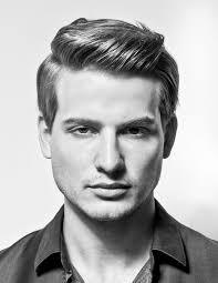 Hairstyle Ideas Men haircut for men haircut ideas for men 50 haircuts for men 2046 by stevesalt.us