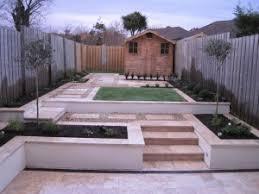 garden wall ideas dublin. small narrow garden design wall ideas dublin