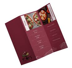 make tri fold brochures make brochure and stationary mockups easily placeit