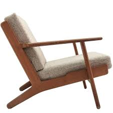 lounge chairs hans wegner. Lounge Chairs Hans Wegner N