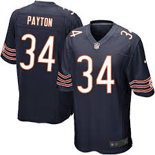Jersey Bears Chicago Payton Walter efeccfebbcacbcfa|Inexperienced Bay Packers Staff Web Page