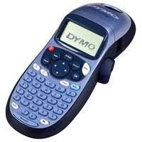 <b>Dymo Letra Tag</b>