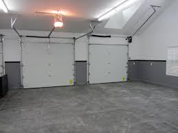 garage door openers home depotGarage Excellence side mount garage door opener designs Jackshaft