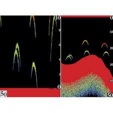 gsd 20 garmin Garmin GPSMAP 700 Series Wiring Diagram at Garmin Gsd 20 Wiring Diagram