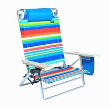 folding lawn chairs walmart.  Lawn Folding Aluminum Lawn Chairs Fresh Walmart Collapsible Chair  Intended R