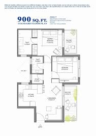 700 sq ft house plans india awesome 1000 square foot house plans with loft floor plan