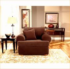 large size of sofas sure fit t cushion sofa slipcover ottoman slipcover surefit slipcovers sure