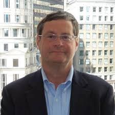 Doug Flood   Deque