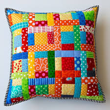 A brief history of patchwork and quilting. | Hola Sitges Apartments & A brief history of patchwork and quilting. Adamdwight.com