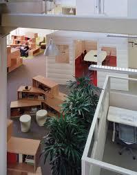 google office hq. Mesmerizing Google Hq Office Headquarters Head Address Dublin: Full Size