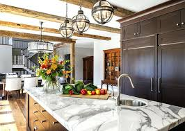 Elegant Victorian Hotel Pendant Kitchen Lighting Ideas Kitchen Island Lighting  Restoration Hardware Hotel Pendants In Bronze Kitchen