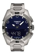 luxury watches for men tissot tissot men watches t touch