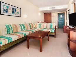 Zimmer Cala Mandia Mallorca 4 Sterne Insotel Hotel