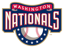 Datei:Washington-Nationals-Logo.svg – Wikipedia