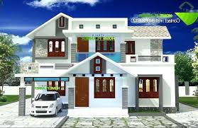 small house designs in kerala style house design style small budget home plans design unique style