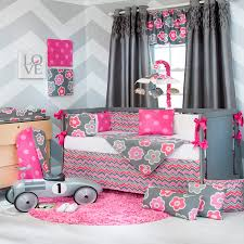crib bedding sets under100 girls baby cribs set 8145lxiojpl sl1500 nursery furniture clearance total camo