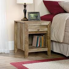 Light Colored Bedroom Furniture Light Brown Wood Dressers Bedroom Furniture Furniture