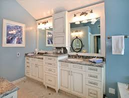 french country bathroom designs. Bathroom:Country Bathroom Within Impressive Charming Remarkable French Country Designs I