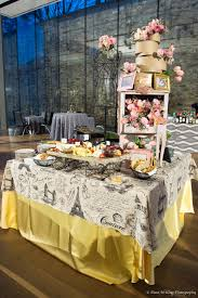By Design Event Decor About Catering By Design Philadelphia's premier catering and 71